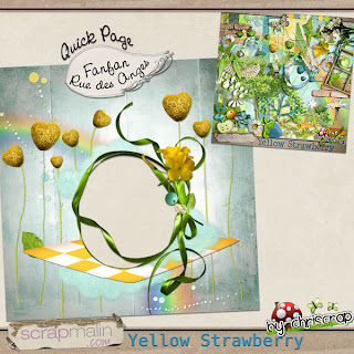 http://laruedesangesdefanfan.blogspot.com/2009/06/yellow-strawberry-de-chriscrap-freebie.html