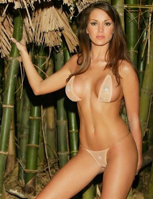 Bikini sexy Girls