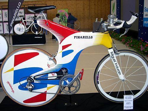 Bicicletas porn CN-Giro-Pin_Espada_05