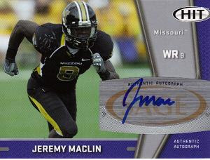 http://4.bp.blogspot.com/_dv5C4hkVkzY/SccZytLQg-I/AAAAAAAAAD4/hBg6LqKhrjA/s320/Jeremy+Maclin.jpg
