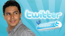 Sigue a Diglesias en Twitter