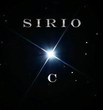 SIRIO C
