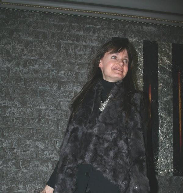 Украшение на пиджак