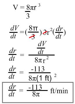 ap calculus ab  2007