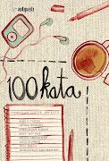 100 Kata