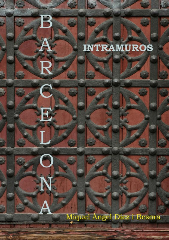 Barcelona Intramuros