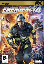 Emergency 4 golden edition