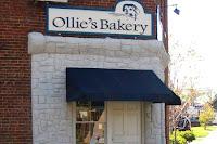 Ollie's Bakery