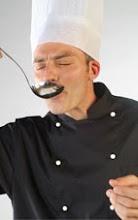 Nuevos Modelos<br>para cocina