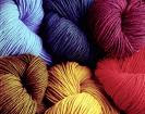 Yarn World