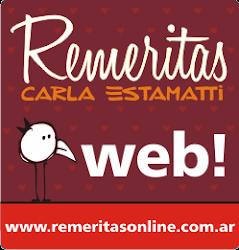 Remeritas On Line!