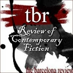 THE BARCELONA REVIEW