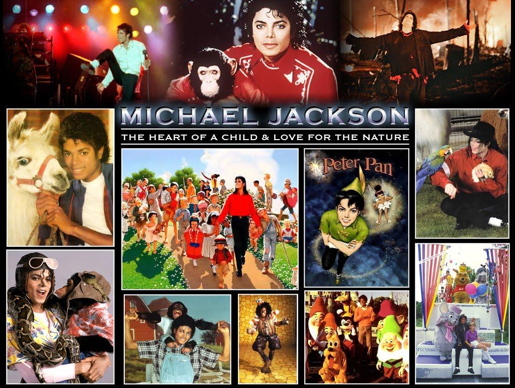 http://4.bp.blogspot.com/_dw7Qxscjgus/S7eHLq7gH-I/AAAAAAAAAF8/F8VNmxB2UVw/s1600/MJ+The+Heart+of+Child.jpg