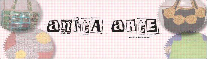 ***Anita Arte***