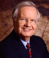 Bill%2BMoyers%2Bimages.jpg