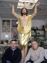 Cristo de Alfara