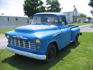 1947 Ford Pickup Craigslist Tx | Autos Post