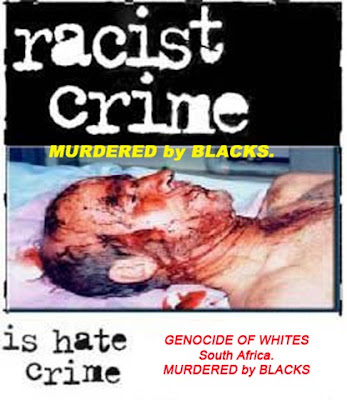 http://4.bp.blogspot.com/_dwS7qfzBHmQ/SvWuivEav5I/AAAAAAAAIFo/8SbyJjzdsSU/s400/GenocideOfWhitesRacistHateCrime.jpg