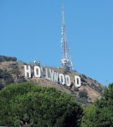 Hollywood Hills Real Estate