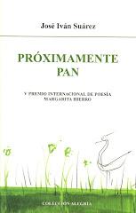 PROXIMAMENTE PAN