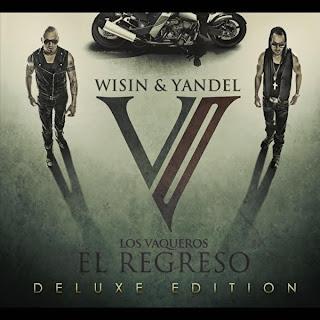 Zun Zun Rompiendo Caderas (OFICIAL VIDEO) - Wisin & Yand