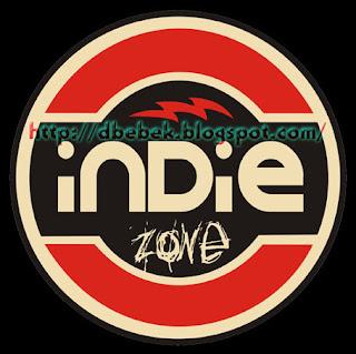Promosikan rekaman Indie Grup/Solo, segala aliran musik di Zona Indie