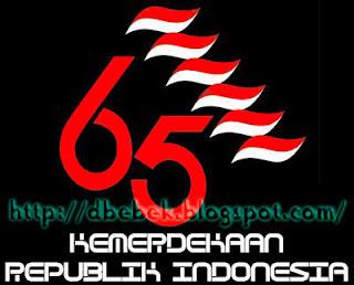 BANGKIT INDONESIAKU