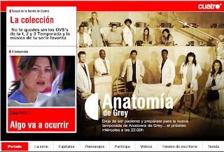 anatomia_de_grey_cuatro