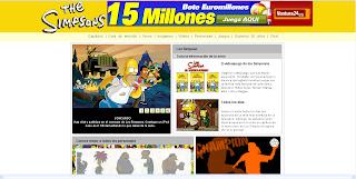 los_simpsons_antena3