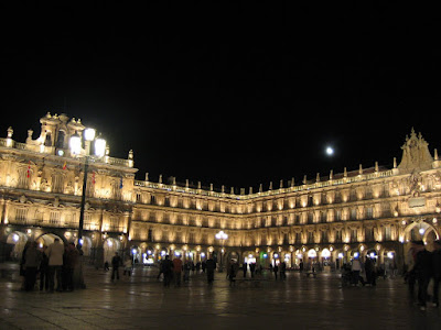 Salamanca_Plaza-mayor
