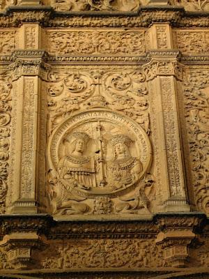Universidad-de-Salamanca-reyes-catolicos