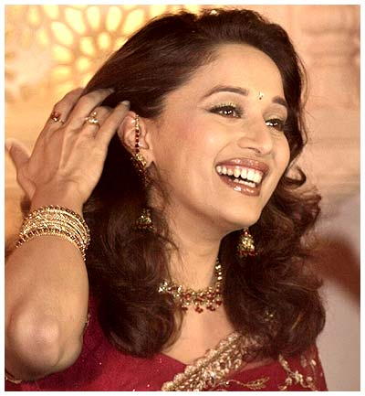 madhuri dixit bollywood collection - photo #38