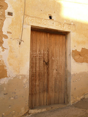 Zaghouan, Zagwane, Tunisia, tunisie, doors,andalousia, photography project