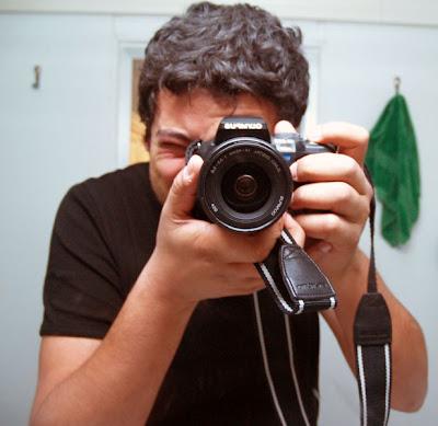 karim2k, me,Tunisia, nis photomania