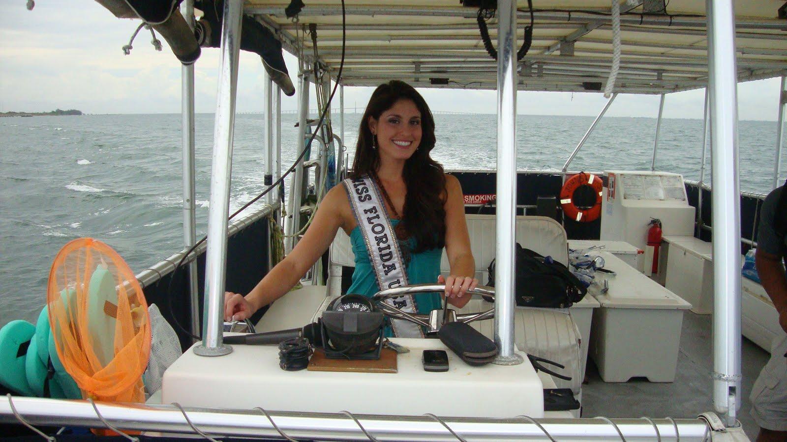 Miss Florida USA 2010 - Megan Clementi DSC01963