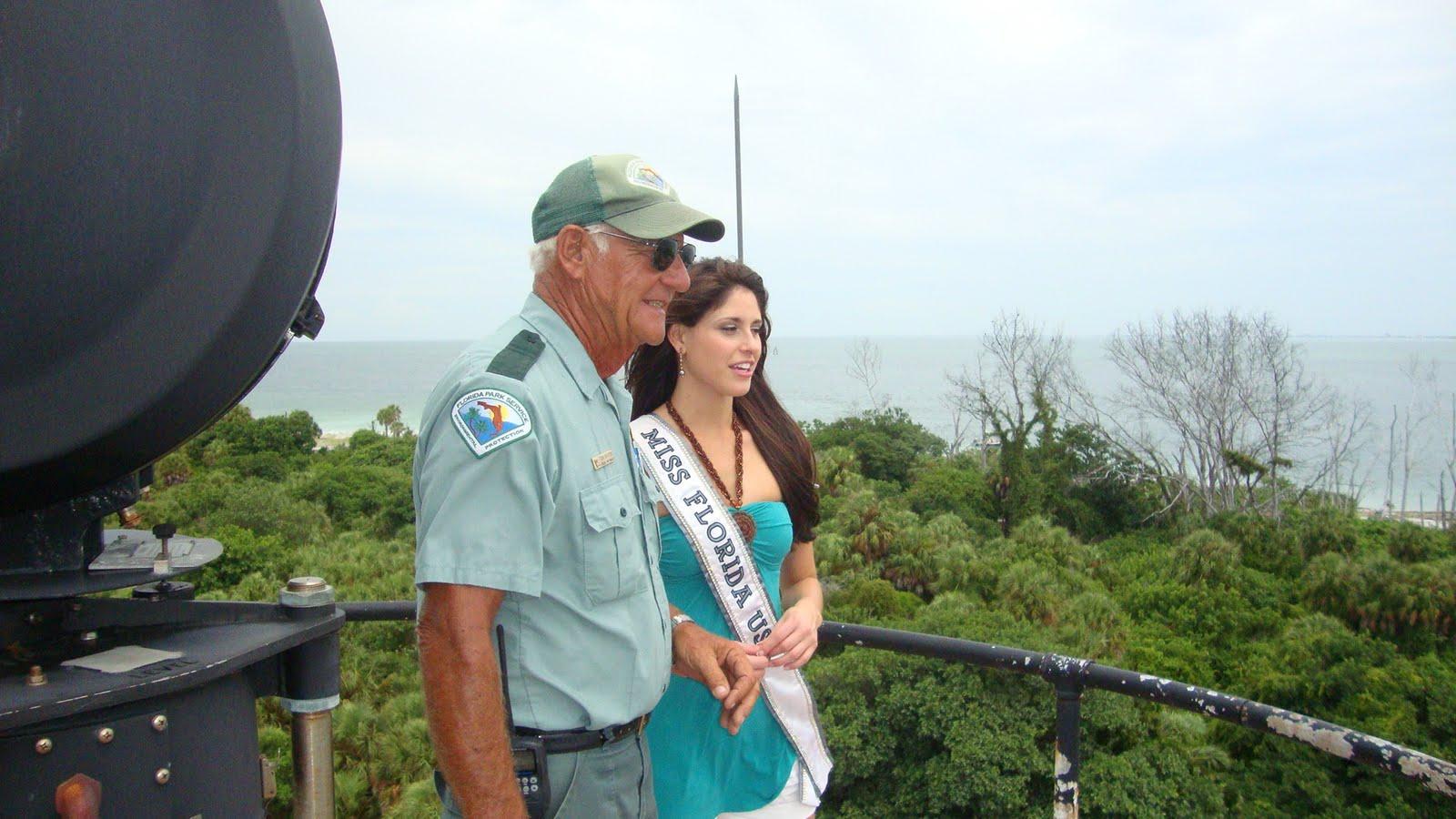 Miss Florida USA 2010 - Megan Clementi DSC01969