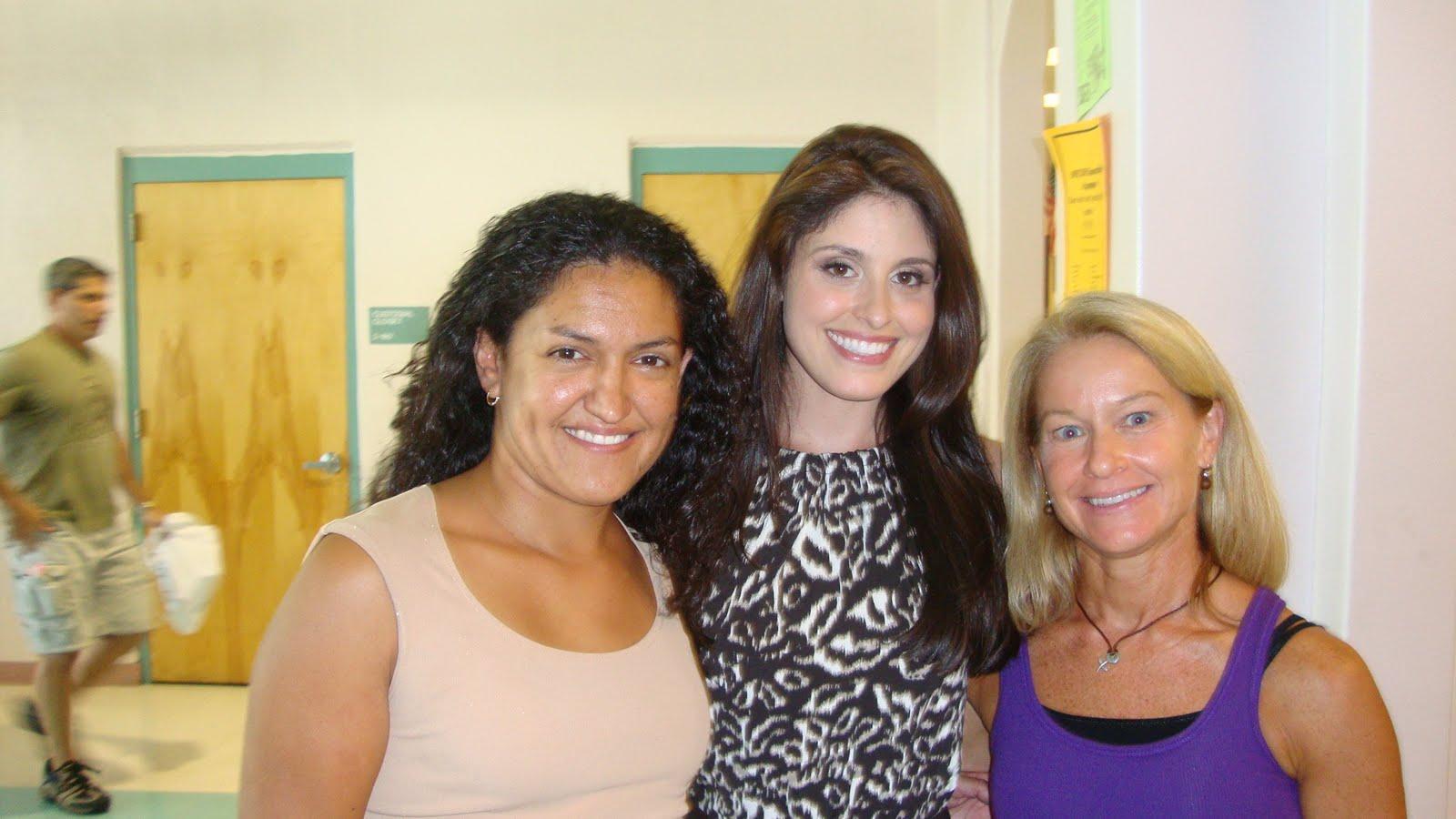 High Impact Teachers In Palm Beach County Florida