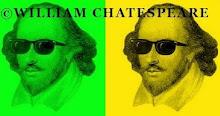 WILLIAM CHATESPEARE