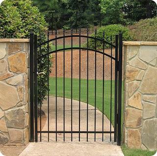 Classical gates Design