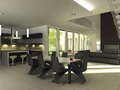 http://4.bp.blogspot.com/_dxMnbMCxkRc/TUd7VxR7HvI/AAAAAAAAF5o/lvvTWJnVvNs/s1600/modern-home-interior-dining-room-5.jpg