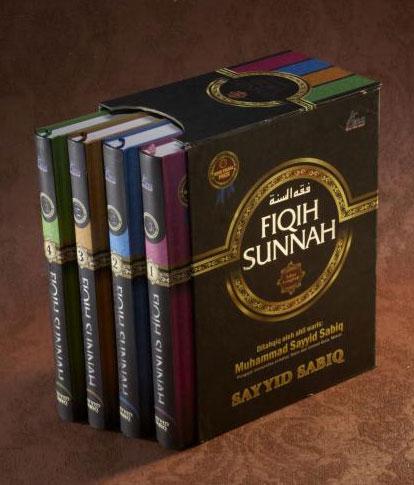 http://4.bp.blogspot.com/_dxgDrtE97T4/S8_EpZmxktI/AAAAAAAAEgE/Zf66o-xCW18/s1600/fikih-sunnah-sayid-sabiq.jpg