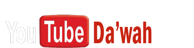 YouTube (en) DA'WAH