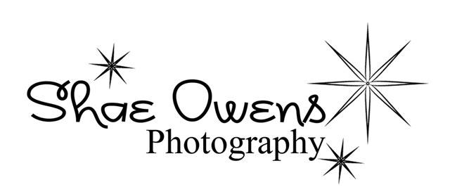 Shae Owens Photography