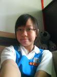 My Dear ---- Jie Yin