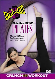 crunch fitness pilates workout for women, 10 minutes pilates workout, ellen barrett 10 minute total body pilates workout, women's fitness pilates exercise, exercises for women aerobics routine pilates workout, total body women's fitness pilates exercise routine, ellen barrett total body pilates workout.