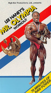 lee haney mr olympia workout, professional bodybuilder, bodybuilding workout training video, 8 time mr olympia winner lee haney's mr olympia workout, mens fitness, body building, muscle building, weight training workout, muscles big muscles, mind power, build big muscles, bodybuilding, building big muscles bodybuilder lee haney mr olympia workout, workout for men, mens fitness.
