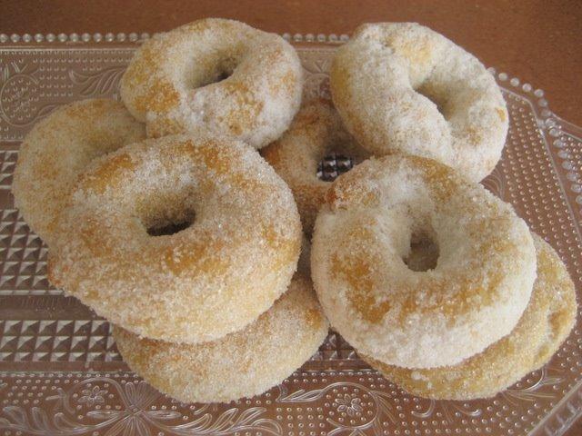 Baño Blanco Para Roscos: de web de baza ingredientes 1 kg de harina 500 ml de aceite frito de