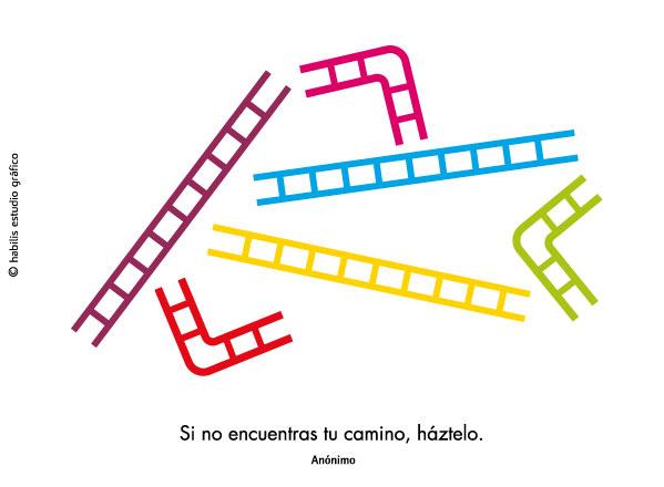 Frases Ilustradas