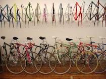 track frames----track bikes