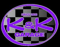 K&K grage - bike specialist -